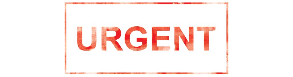dépannage, urgent, plombier, Paris 5