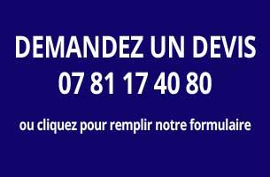 plombier urgence, Paris 15
