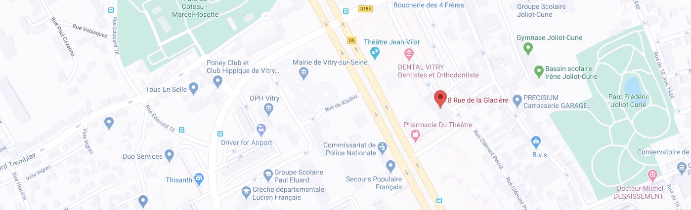 urgence plombier, Paris 16