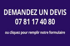 BMCD plombier, Paris