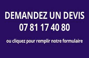 BMCD plombier, Paris 13