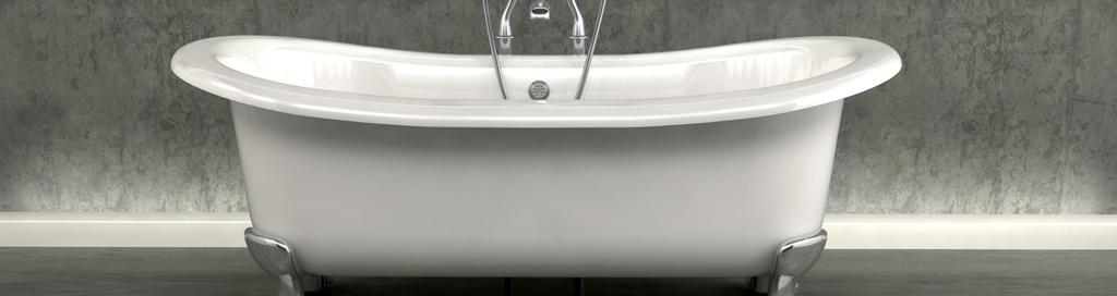 devis rénovation de salle de bain, 94