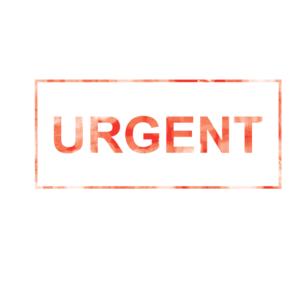 Paris 5, dépannage urgent plombier