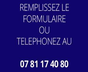 plombier, dépannage, urgence, Paris 7