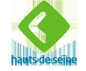 plombier, dépannage, urgent, 92, Hauts-de-Seine