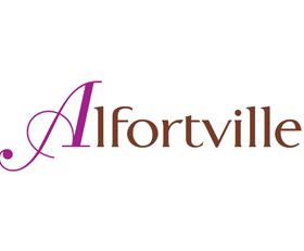 plombier, dépannage, urgent, 94, Alfortville