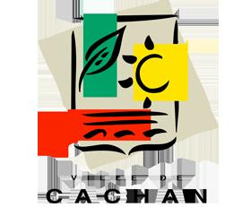 plombier, dépannage, urgent, 94, Cachan