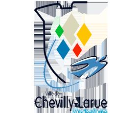 plombier, dépannage, urgent, 94, Chevilly-Larue
