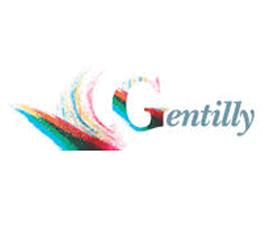 team image