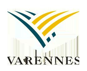plombier, dépannage, urgent, 94, La Varennes