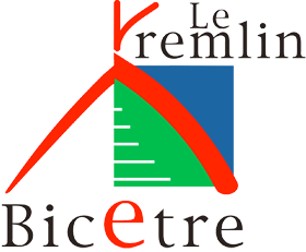 plombier, dépannage, urgent, 94, Le Kremilin-Bicêtre