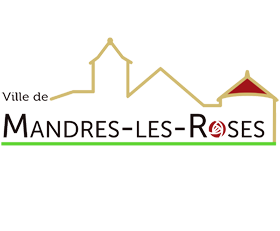 plombier, dépannage, urgent, 94, Mandres-les-Roses