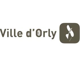 plombier, dépannage, urgent, 94, Orly