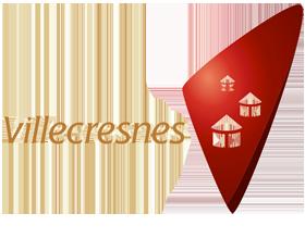 plombier, dépannage, urgent, 94, Villecresnes