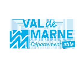 plombier, dépannage, urgent, Val-de-Marne, 94