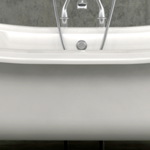 Plombier, rénovation de salle de bain, 94