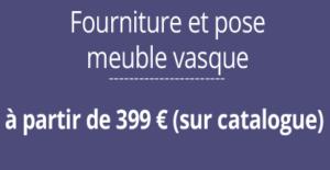 tarif rénovation salle de bain, Paris 11