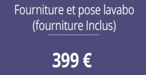 tarif rénovation salle de bain, Paris 8