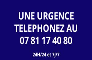 tarif rénovation de salle de bain, plombier, Paris 14