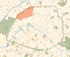 urgence dépannage, plombier, Paris 17