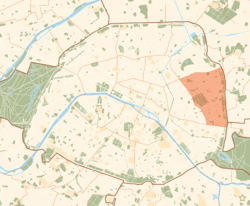 urgence, dépannage, plombier, Paris 20