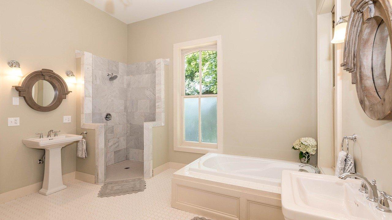 plombier bonneuil sur marne salle de bain